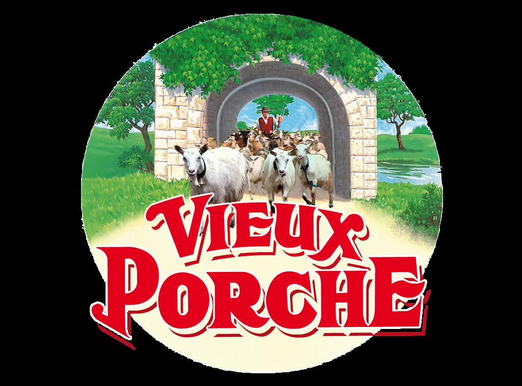 VP-Chevre-Couv.png