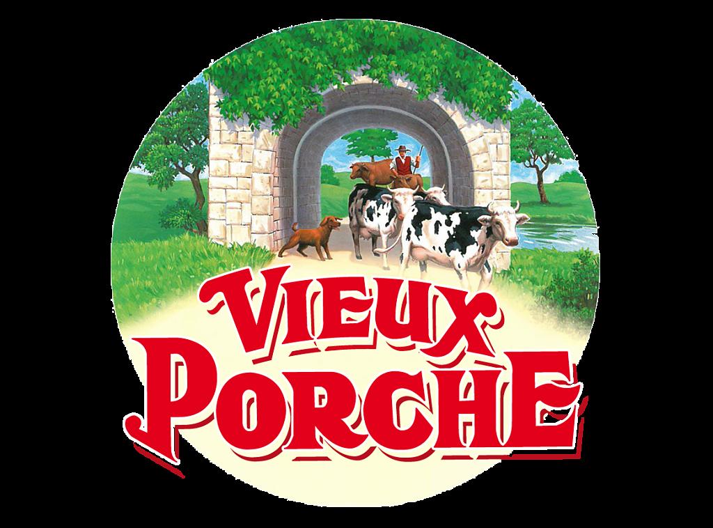 VieuxPorche-Couv.png