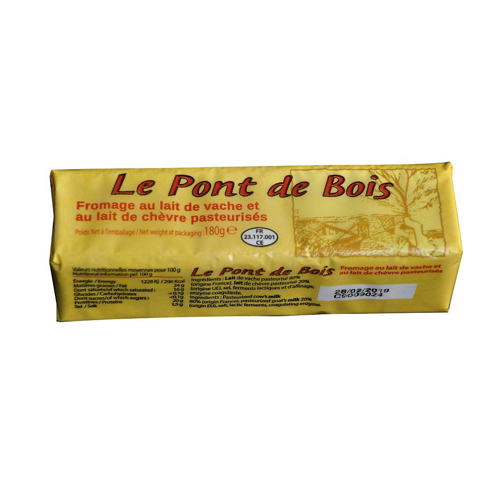 PontDeBois-180g.jpg