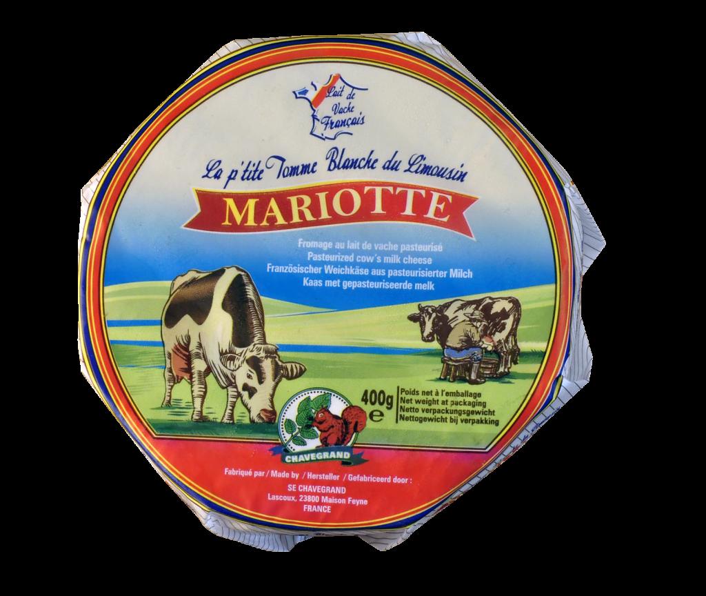 PtiteMariotte-400g-DSC1017.png