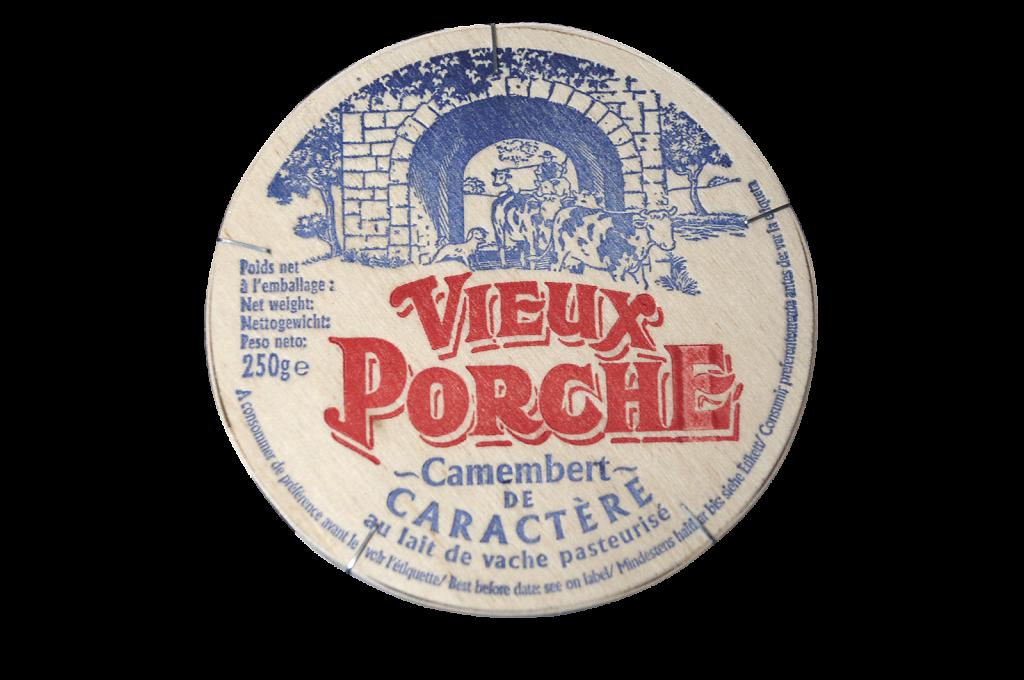 VieuxPorche-250g-caractere-2HD.png