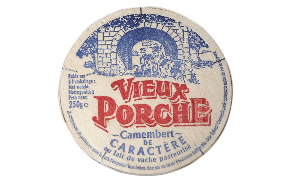 VieuxPorche-caractere-250g-2HD.jpg