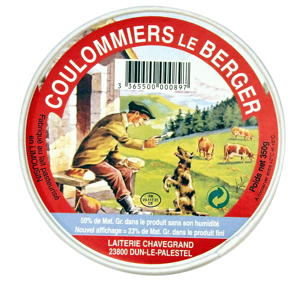 LeBerger-DSC0118-copie.png