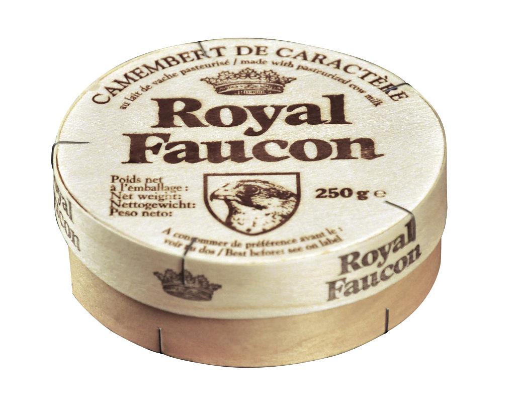 RoyalFaucon-250g-DSC0354.jpg