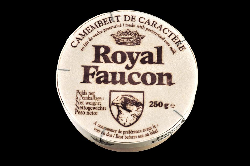 RoyalFaucon-250g-DSC0357.png