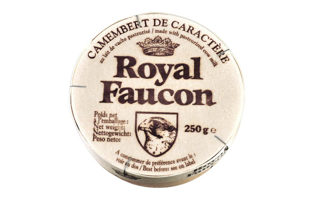 RoyalFaucon-250g-HD.jpg
