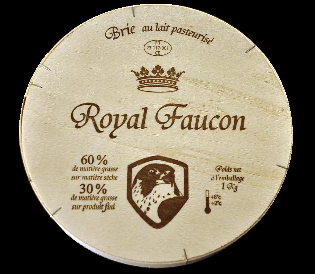 RoyalFaucon-Brie-1kg-DSC0289.png