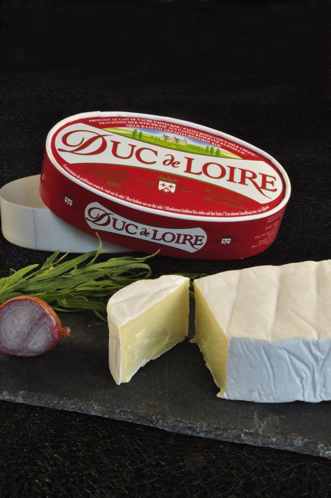 DucDeLoire-300g-2.jpg