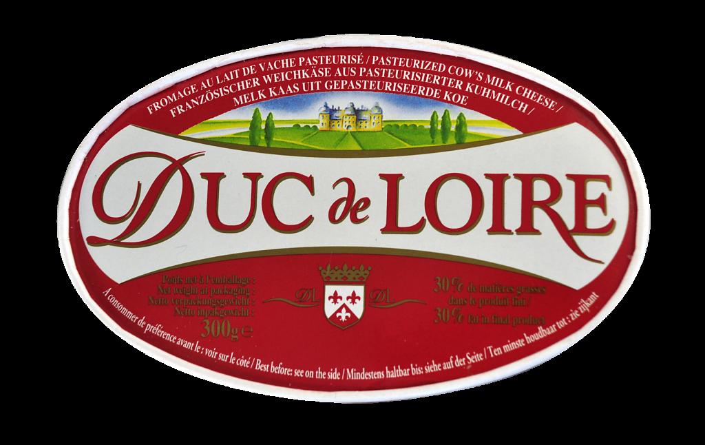 DucDeLoire-300g-4.png