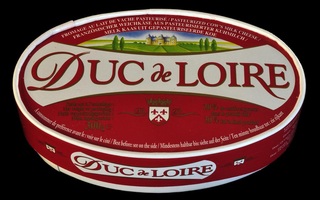 DucDeLoire-300g-5.png