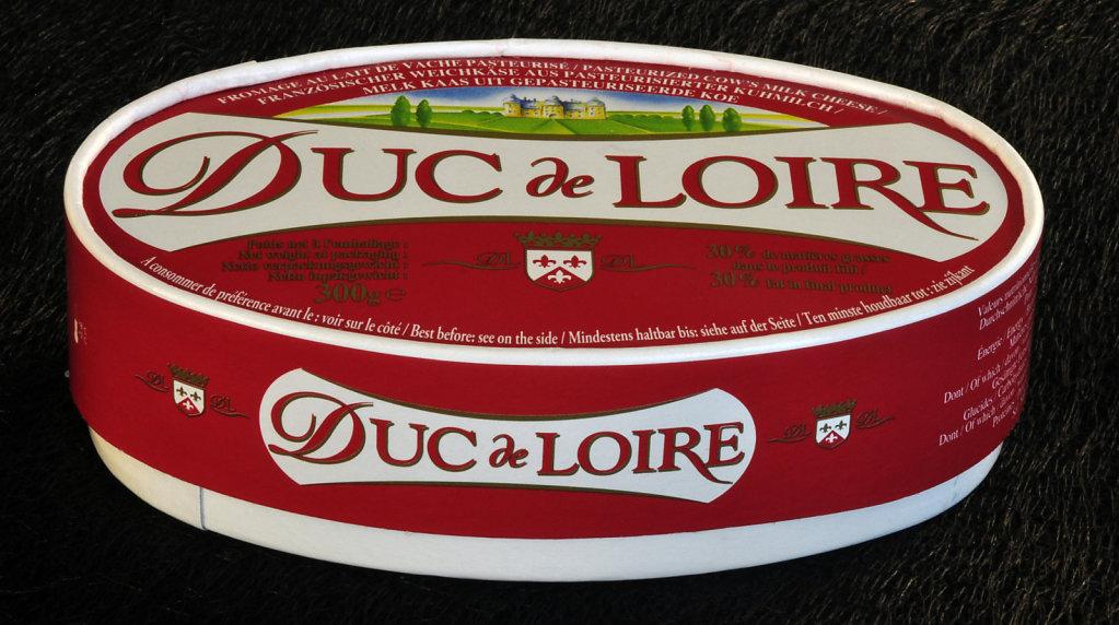 DucDeLoire-300g-6.jpg