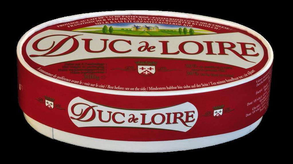 DucDeLoire-300g-6.png