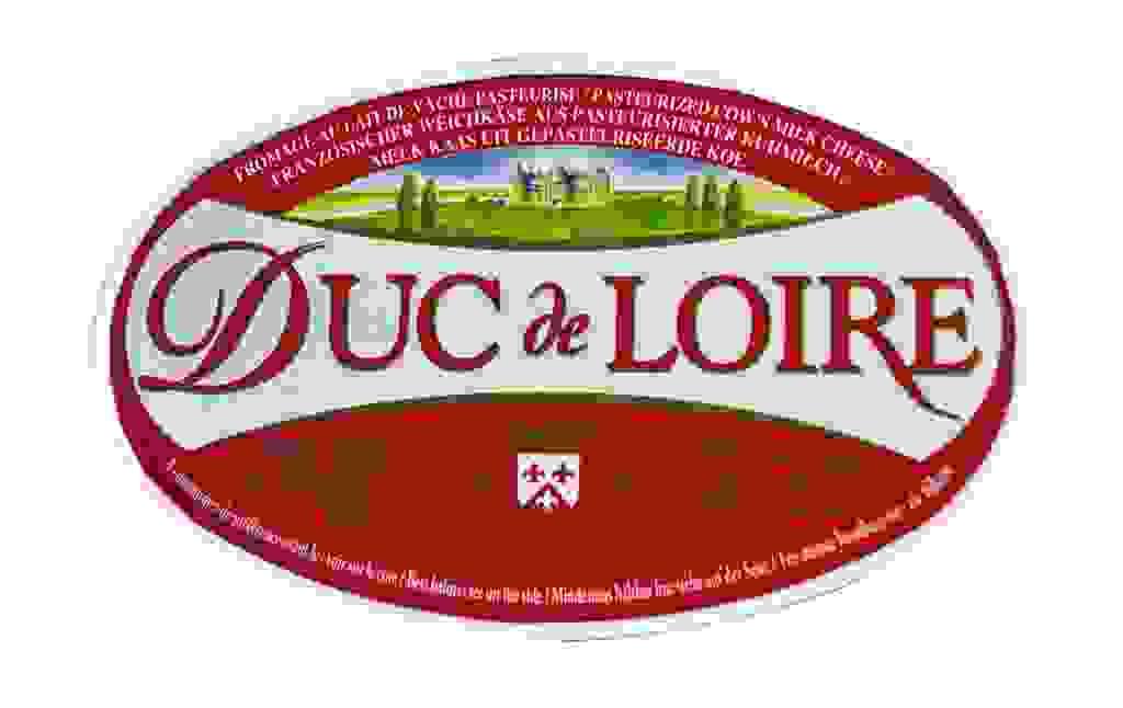 DucDeLoire-ovale-300g-4.jpg