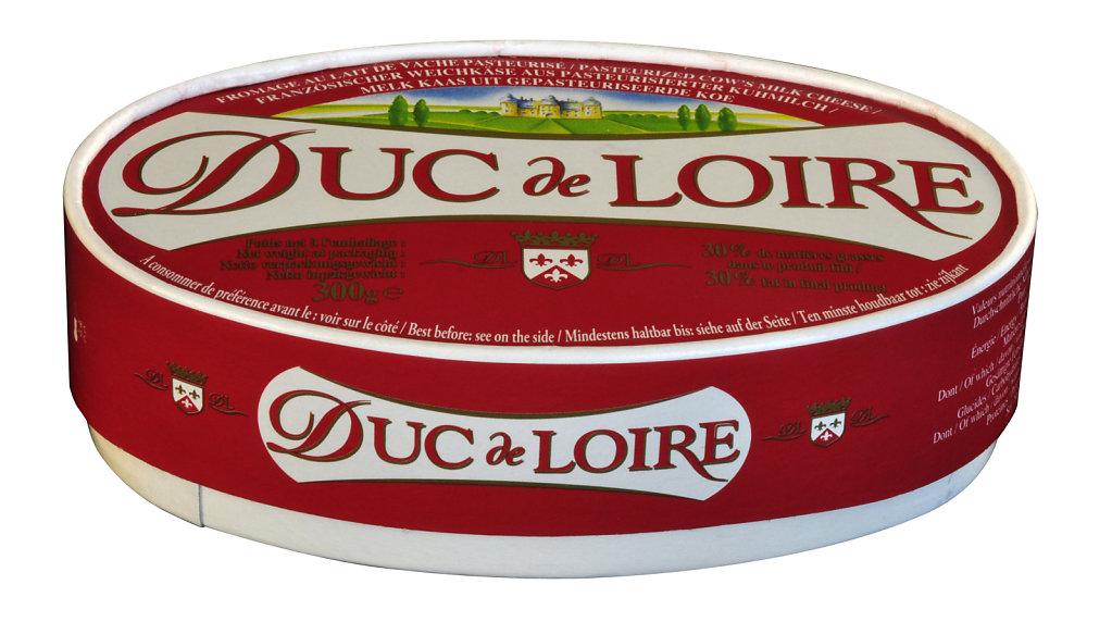 DucDeLoire-ovale-300g-6.jpg