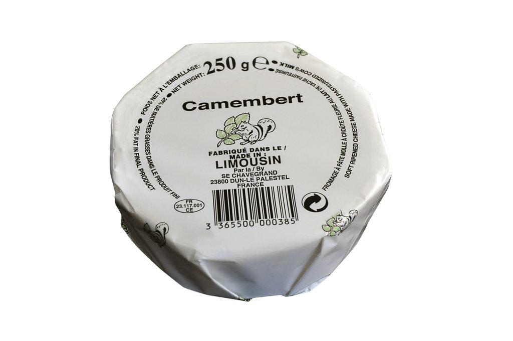 Camembert-250g-DSC0225.jpg