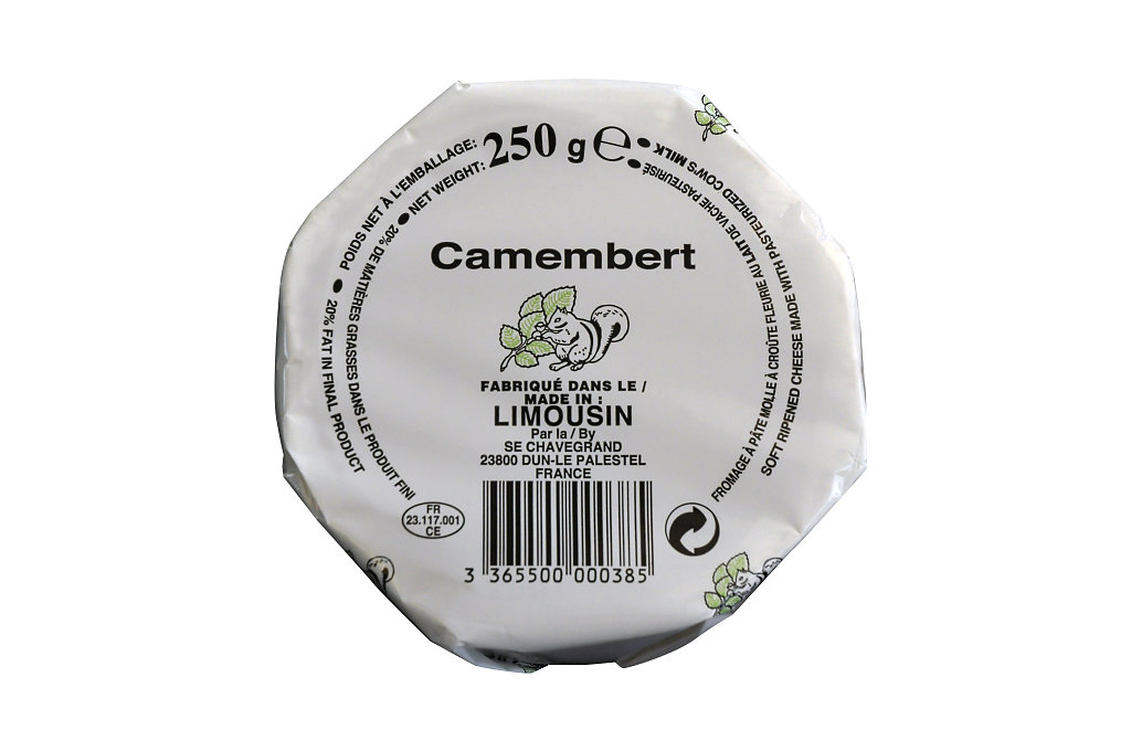Camembert-250g-DSC0227.jpg